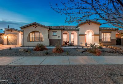 20126 E Sonoqui Boulevard Queen Creek AZ 85142