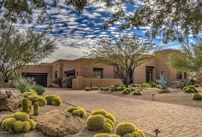 4005 E La Ultima Piedra Road Carefree AZ 85377