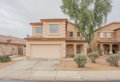 12933 W Scotts Drive El Mirage AZ 85335