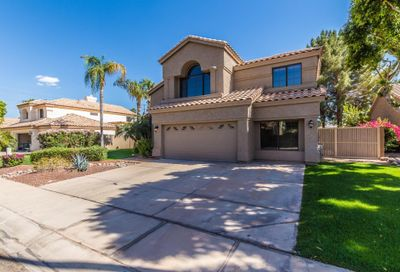 1825 E Monarch Bay Drive Gilbert AZ 85234