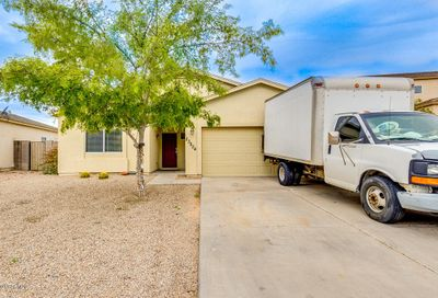 23824 N Sunrise Circle Florence AZ 85132