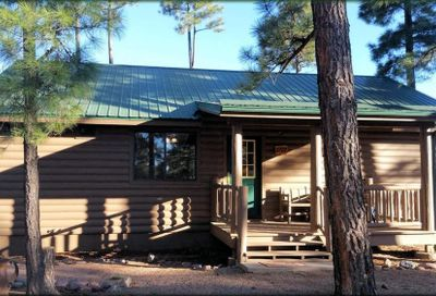 2727 High Pine Loop Overgaard AZ 85933