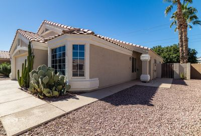 908 S Sailfish Drive Gilbert AZ 85233