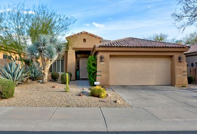 8183 E Mountain Spring Road Scottsdale AZ 85255