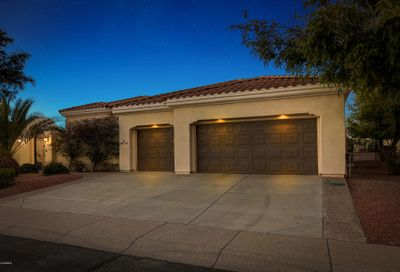 13210 W Santa Ynez Drive Sun City West AZ 85375