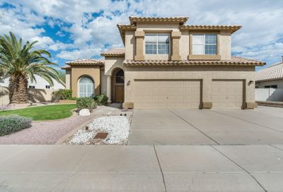 25023 N 50th Avenue Phoenix AZ 85083