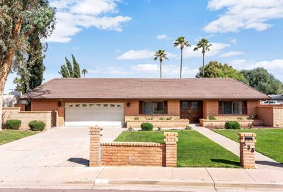 526 E Winged Foot Road Phoenix AZ 85022