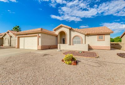 6752 S Pebble Beach Drive Chandler AZ 85249