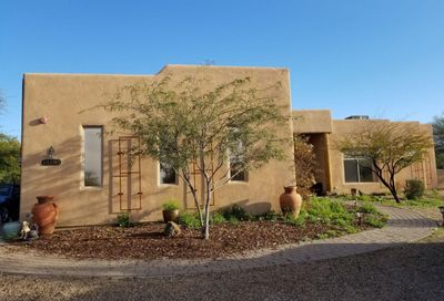 6030 E Monterra Way Scottsdale AZ 85266