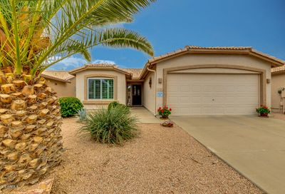 6220 S Windstream Place Chandler AZ 85249
