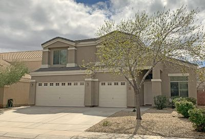 3453 W Sunshine Butte Drive San Tan Valley AZ 85142