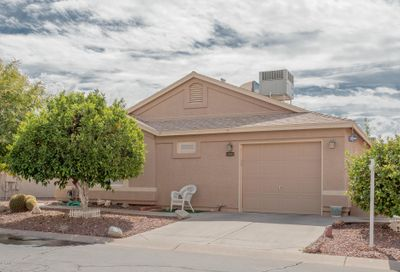 1961 E Winged Foot Drive Chandler AZ 85249