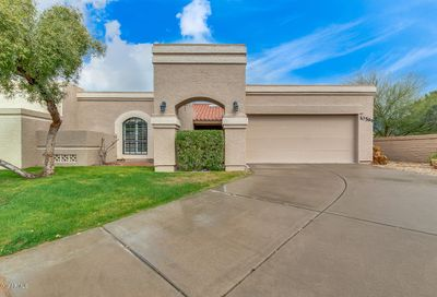 10594 E Gold Dust Circle Scottsdale AZ 85258