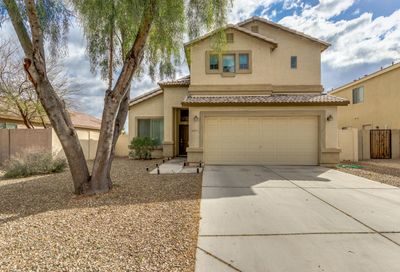 30951 N Zircon Drive San Tan Valley AZ 85143