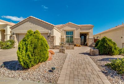 877 N Gregory Place Chandler AZ 85226