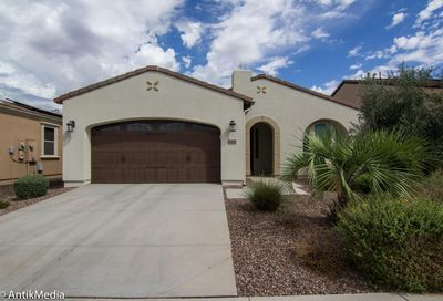 1790 E Hesperus Way San Tan Valley AZ 85140