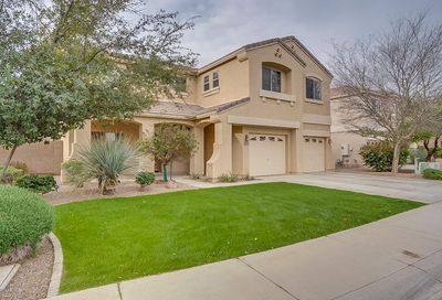 4231 E Winged Foot Place Chandler AZ 85249