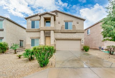1231 E Canyon Trail San Tan Valley AZ 85143