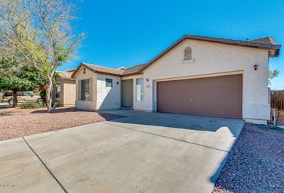 1121 E Ferrara Street San Tan Valley AZ 85140