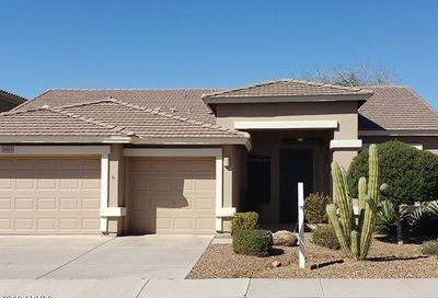 24568 N 74th Place Scottsdale AZ 85255