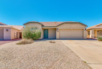 30342 N Royal Oak Way San Tan Valley AZ 85143