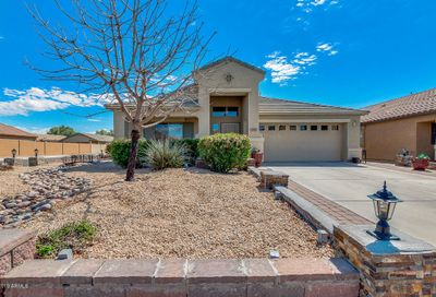 3889 E Graphite Road San Tan Valley AZ 85143