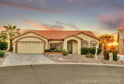 6660 S Pebble Beach Drive Chandler AZ 85249