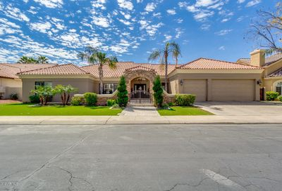 1321 E Treasure Cove Drive Gilbert AZ 85234