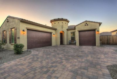 3840 E Powell Place Chandler AZ 85249