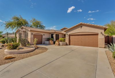 6134 W Hedgehog Place Phoenix AZ 85083