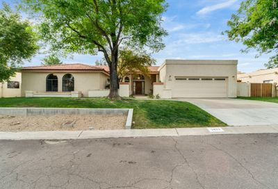 3423 E Golden Vista Lane Phoenix AZ 85028