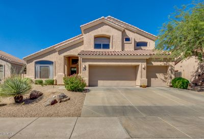 7256 E Wingspan Way Scottsdale AZ 85255
