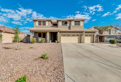 1278 E Geona Court San Tan Valley AZ 85140