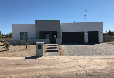 14005 N 11th Place Phoenix AZ 85022