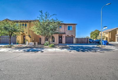 4812 S 4th Avenue Phoenix AZ 85041