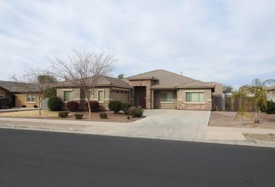 21932 E Rosa Road Queen Creek AZ 85142