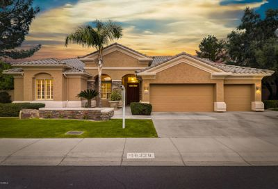 18220 N 50th Street Scottsdale AZ 85254