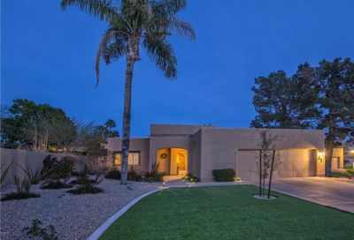 2626 E Arizona Biltmore Circle Phoenix AZ 85016