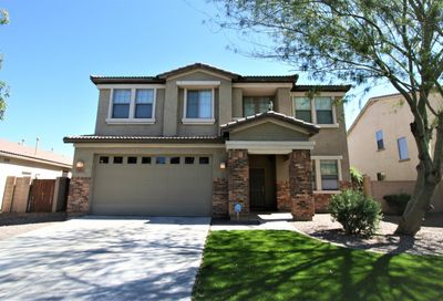 28273 N Castle Rock Drive San Tan Valley AZ 85143