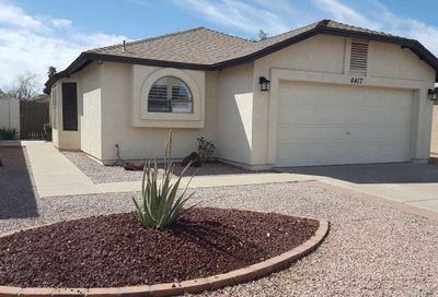 6417 W Golden Lane Glendale AZ 85302