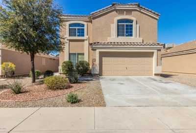 12456 W Mandalay Lane El Mirage AZ 85335