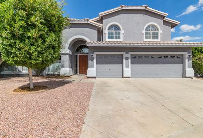 14246 N 70th Place Scottsdale AZ 85254