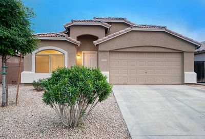 3717 W Santa Cruz Avenue Queen Creek AZ 85142
