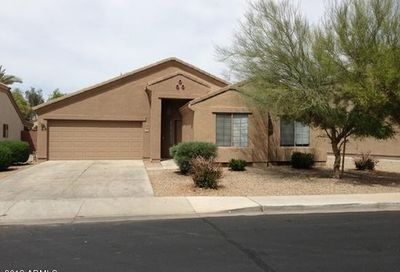 12550 W Hearn Road El Mirage AZ 85335