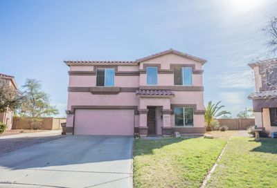 30419 N Plantation Drive San Tan Valley AZ 85143
