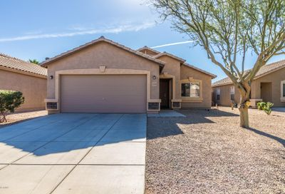 2739 E Olivine Road San Tan Valley AZ 85143