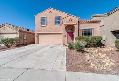 4544 N 109th Lane Phoenix AZ 85037