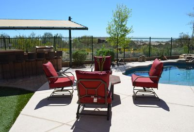 2205 W River Rock Trail Anthem AZ 85086