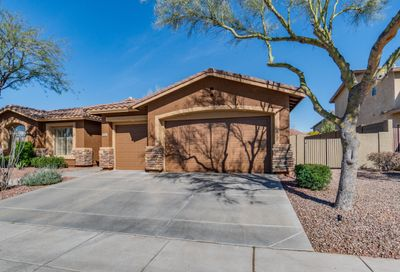 2752 W Adventure Drive Anthem AZ 85086