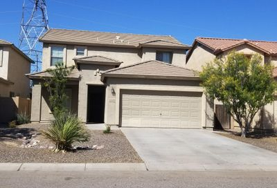 41678 N Salix Drive San Tan Valley AZ 85140